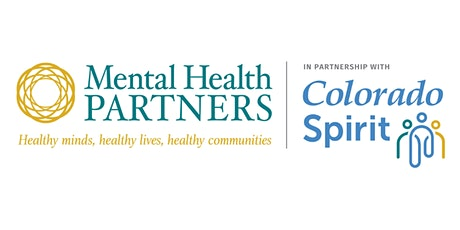 Supporting Children's Mental Health During COVID-19 tickets