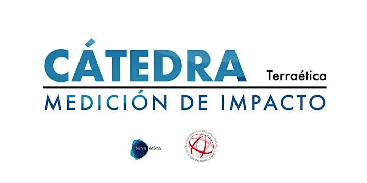 Imagen de Introducción a la Medición de Impacto