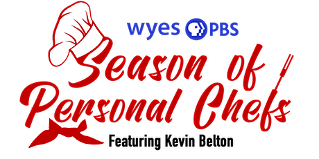 WYES Season of Personal Chefs Featuring Kevin Belton tickets