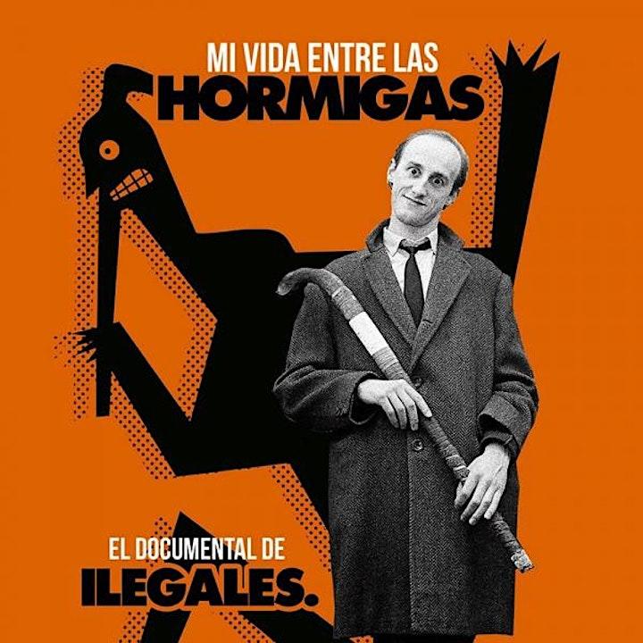 Imagen de DE LA RAÍZ (3)
