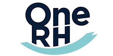One RH - A la découverte de notre collectif billets