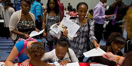 CANADA SCHOLARSHIP EXAM 2021 (ABUJA CHAPTER) tickets