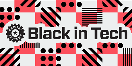 Black in Tech Summit presented by Deloitte tickets