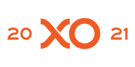 XO Marriage Conference 2021 Simulcast tickets