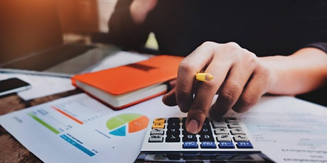 CECA Taxation Seminar – IR 35 Implications & Reverse Charge VAT tickets