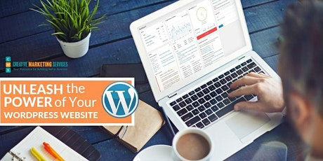 Live Webinar:Unleash the Power of Your WordPress Website with Great Plugins tickets