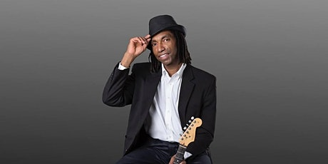 """Karlus Trapp- """"Roots of Black Music in America"""" tickets"""