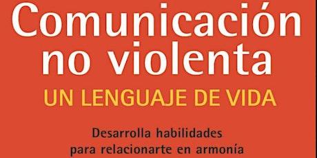 Cómo mejorar tus relaciones con la Comunicación No Violenta entradas