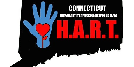 Introduction to Child Trafficking in Connecticut tickets