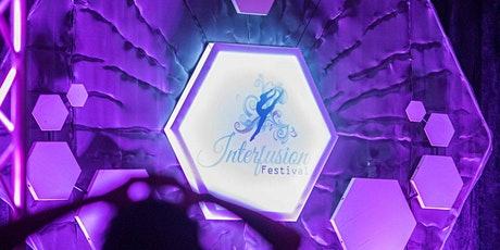Interfusion Festival 2022 tickets
