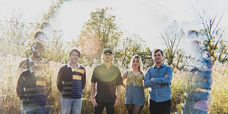 Surfer Blood (RESCHEDULED from 05/08/20) tickets