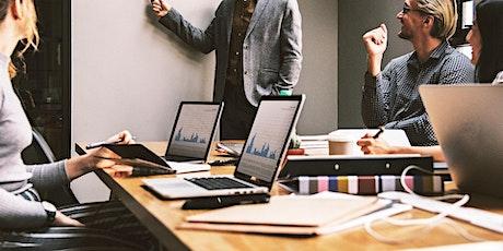 SharePoint et Microsoft Teams : facilitez la collaboration grâce à la plate billets