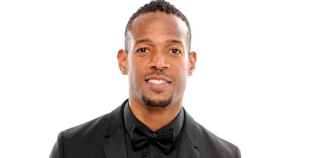 MARLON WAYANS Special Engagement tickets