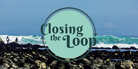 Copy of Closing the Loop: Raglan tickets