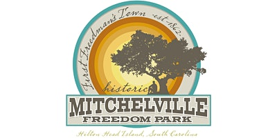 Freedom Day: Exploring the Families of Historic Mitchelville