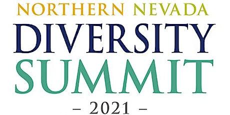 2021 Northern Nevada Diversity Summit tickets