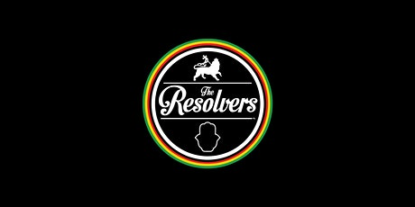 The Resolvers tickets