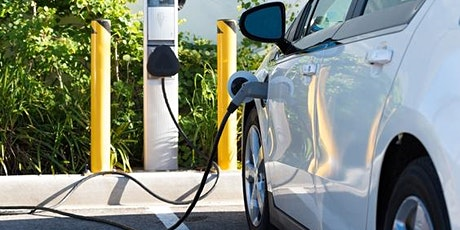 Transition to Electric Vehicles - webinar tickets