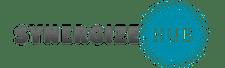 Synergize Hub logo