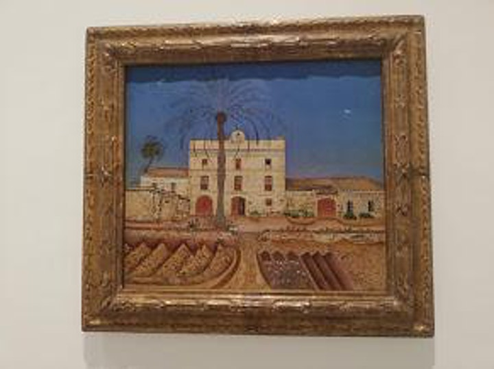 Imagen de Visita Esencial Museo Reina Sofia con Guia Oficial de Madrid