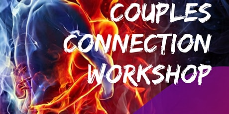 Couples Connection Workshop tickets