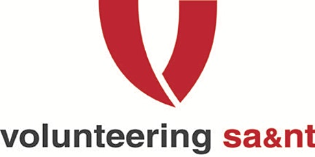 Webinar VSA&NT- Planning your National Volunteer Week Celebration bilhetes