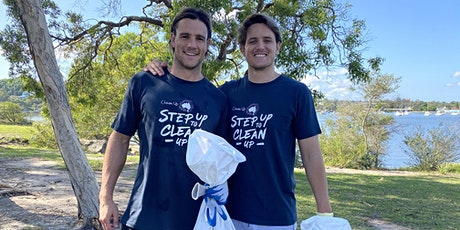 Clean Up Australia Day  - Taplin Park, Drummoyne tickets
