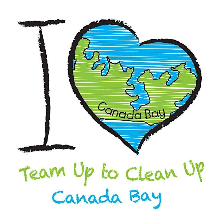 Clean Up Australia Day  - Queen Elizabeth Park, Concord image