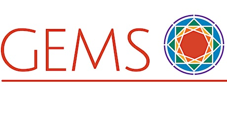 Gems 2021 Virtual Conference tickets