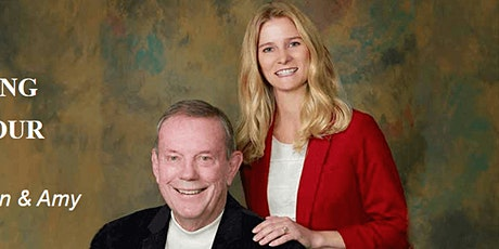 Estate Planning - Wills, Trusts and Asset Protection tickets