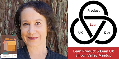 Agile Anti-Patterns and How to (Mostly) Avoid Them by Laura Klein tickets