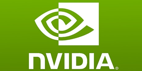 WestGrid webinar: NVIDIA's IndeX and OptiX tickets