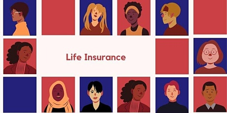 Life Insurance Explained tickets