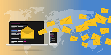 eLearning - eMails tickets