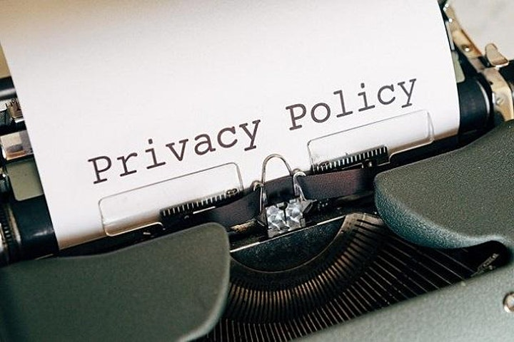 eLearning - Facebook Privacy image