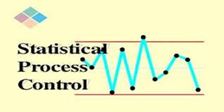 Recorded 3-HOUR VIRTUAL SEMINAR ON STATISTICAL PROCESS CONTROL (SPC) tickets