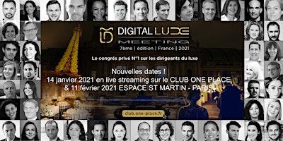 DIGITAL+LUXE+MEETING+FRANCE+N%C2%B07.1+%26+7.2+-+lu