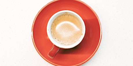 KCIL online Coffee Morning - focus on COVID-19 and the vaccine tickets