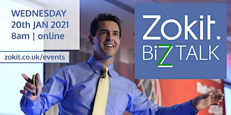 Cardiff Hub BizTalk & Networking featuring Mark Colbourne MBE tickets