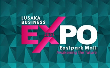 Lusaka Business Expo tickets