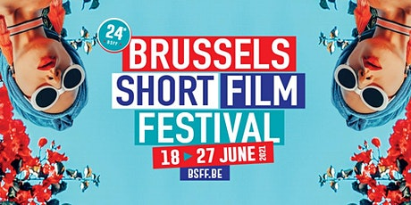 24th Brussels Short Film Festival tickets