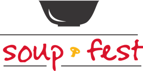 Soup Fest 2021 tickets