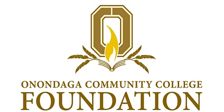 Whiskey & Wisdom - Onondaga Community College Foundation Fundraiser tickets