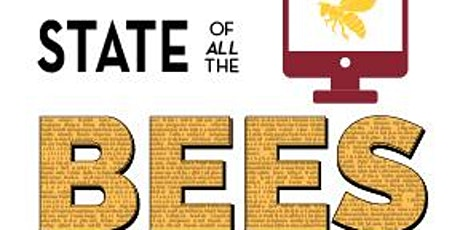 State of the Bees tickets