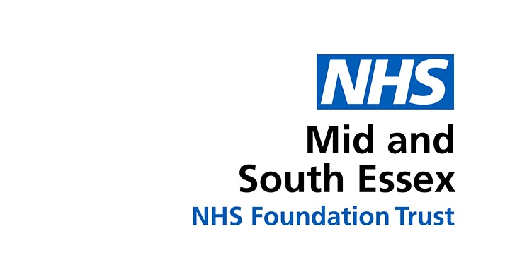 Get a job as Healthcare Support Worker with the NHS (Mid/South Essex) image