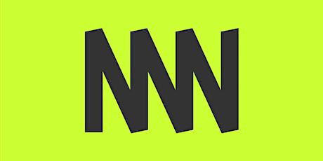 Innovation Design Workshops Serie 7 - INNNER tickets