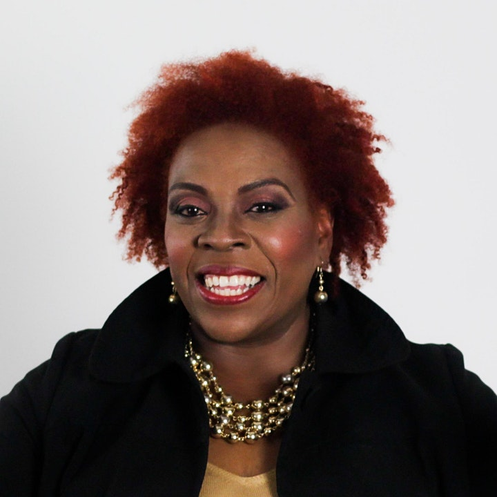 Honouring the Role of the Black Entrepreneur image