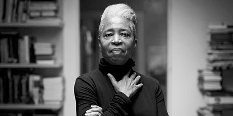 Riot and Refrain: Dionne Brand tickets