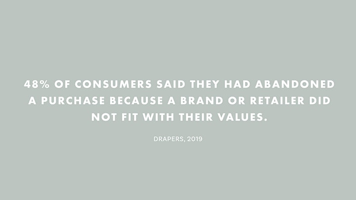 How to Target Your True Consumer & Stay Relevant in the New Normal image