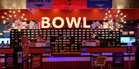 Pins For Panthers Bowling Tournament March 6, 2021 tickets